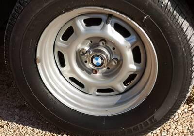 BMW 315  epoca