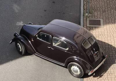 Lancia Ardea II serie  epoca