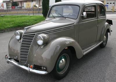 Fiat 1100 B  epoca