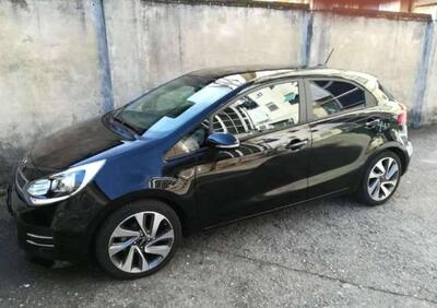 Kia Rio 1.1 CRDi 5p.S&S High Tech