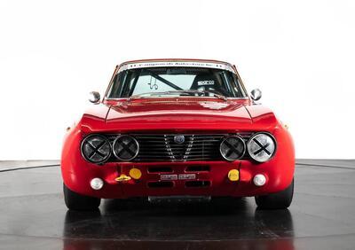 Alfa Romeo 2000 GT VELOCE GR. 2   epoca