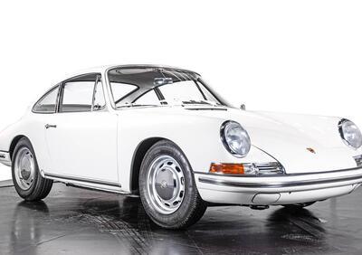 Porsche 911 2.0 L  epoca