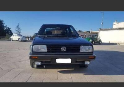 Volkswagen Jetta GL usata