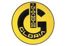 Intramotor Gloria