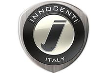 Innocenti