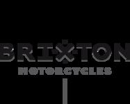 Brixton Motorcycles